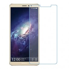 Gionee M7 Power One unit nano Glass 9H screen protector Screen Mobile