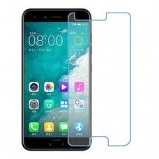 Gionee S10 One unit nano Glass 9H screen protector Screen Mobile