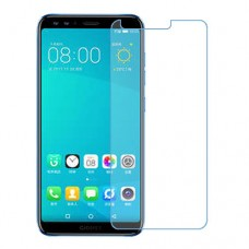 Gionee S11 One unit nano Glass 9H screen protector Screen Mobile