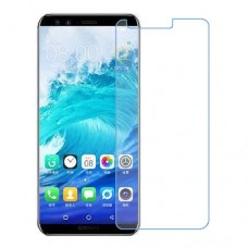 Gionee S11S One unit nano Glass 9H screen protector Screen Mobile