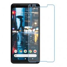 Google Pixel 2 XL One unit nano Glass 9H screen protector Screen Mobile