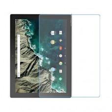 Google Pixel C One unit nano Glass 9H screen protector Screen Mobile