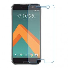 HTC 10 Lifestyle One unit nano Glass 9H screen protector Screen Mobile