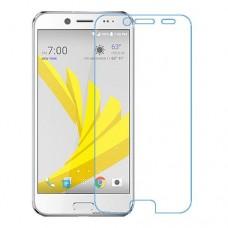 HTC 10 evo One unit nano Glass 9H screen protector Screen Mobile