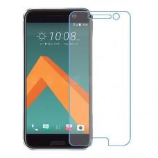 HTC 10 One unit nano Glass 9H screen protector Screen Mobile