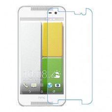 HTC Butterfly 2 One unit nano Glass 9H screen protector Screen Mobile