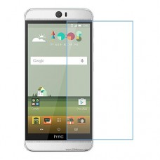 HTC Butterfly 3 One unit nano Glass 9H screen protector Screen Mobile