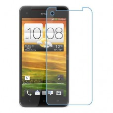 HTC Butterfly One unit nano Glass 9H screen protector Screen Mobile