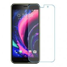 HTC Desire 10 Compact One unit nano Glass 9H screen protector Screen Mobile
