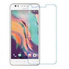 HTC Desire 10 Lifestyle One unit nano Glass 9H screen protector Screen Mobile
