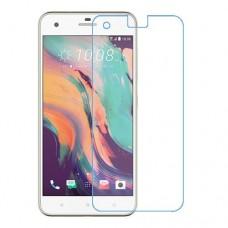 HTC Desire 10 Pro One unit nano Glass 9H screen protector Screen Mobile
