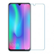 Honor 10 Lite One unit nano Glass 9H screen protector Screen Mobile