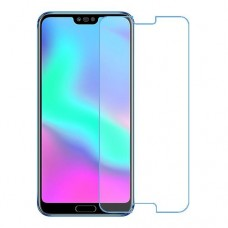 Honor 10 One unit nano Glass 9H screen protector Screen Mobile