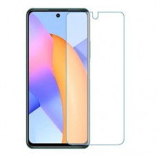 Honor 10X Lite One unit nano Glass 9H screen protector Screen Mobile