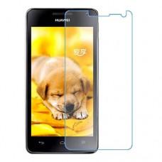 Honor 2 One unit nano Glass 9H screen protector Screen Mobile