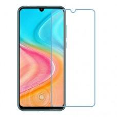 Honor 20 lite (China) One unit nano Glass 9H screen protector Screen Mobile
