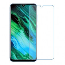 Honor 20e One unit nano Glass 9H screen protector Screen Mobile