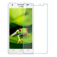 Honor 3 One unit nano Glass 9H screen protector Screen Mobile
