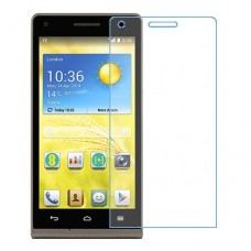 Huawei Ascend G535 One unit nano Glass 9H screen protector Screen Mobile