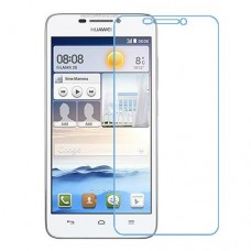 Huawei Ascend G630 One unit nano Glass 9H screen protector Screen Mobile
