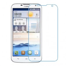 Huawei Ascend G730 One unit nano Glass 9H screen protector Screen Mobile