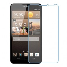 Huawei Ascend Mate2 4G One unit nano Glass 9H screen protector Screen Mobile