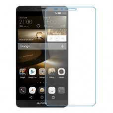 Huawei Ascend Mate7 Monarch One unit nano Glass 9H screen protector Screen Mobile