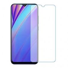 Infinix Hot 10 Lite One unit nano Glass 9H screen protector Screen Mobile