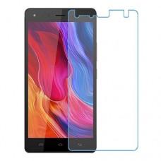 Infinix Hot 4 One unit nano Glass 9H screen protector Screen Mobile