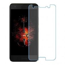Infinix Hot 5 Lite One unit nano Glass 9H screen protector Screen Mobile