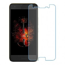 Infinix Hot 5 One unit nano Glass 9H screen protector Screen Mobile