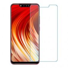 Infinix Hot 7 Pro One unit nano Glass 9H screen protector Screen Mobile