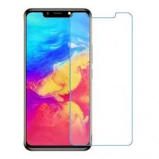 Infinix Hot 7 One unit nano Glass 9H screen protector Screen Mobile