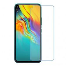 Infinix Hot 9 One unit nano Glass 9H screen protector Screen Mobile