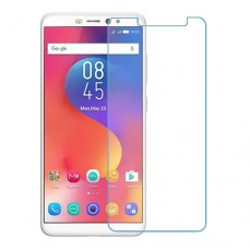 Infinix Hot S3 One unit nano Glass 9H screen protector Screen Mobile