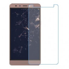 Infinix Note 3 Pro One unit nano Glass 9H screen protector Screen Mobile