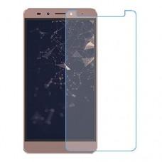 Infinix Note 3 One unit nano Glass 9H screen protector Screen Mobile