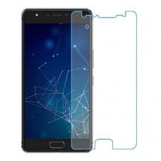 Infinix Note 4 Pro One unit nano Glass 9H screen protector Screen Mobile