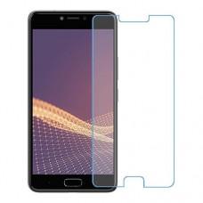 Infinix Note 4 One unit nano Glass 9H screen protector Screen Mobile