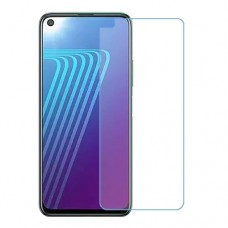 Infinix Note 7 Lite One unit nano Glass 9H screen protector Screen Mobile