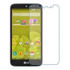 LG AKA One unit nano Glass 9H screen protector Screen Mobile