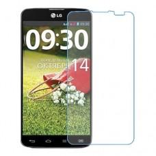 LG G Pro Lite Dual One unit nano Glass 9H screen protector Screen Mobile