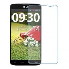 LG G Pro Lite One unit nano Glass 9H screen protector Screen Mobile