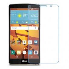 LG G Stylo One unit nano Glass 9H screen protector Screen Mobile