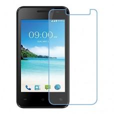 Lava A32 One unit nano Glass 9H screen protector Screen Mobile