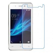 Lava A44 One unit nano Glass 9H screen protector Screen Mobile