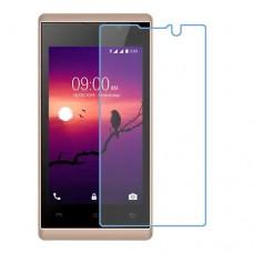 Lava A48 One unit nano Glass 9H screen protector Screen Mobile