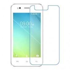 Lava A50 One unit nano Glass 9H screen protector Screen Mobile