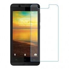Lava A51 One unit nano Glass 9H screen protector Screen Mobile