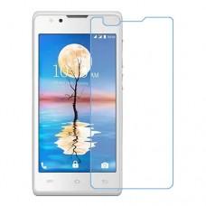 Lava A59 One unit nano Glass 9H screen protector Screen Mobile